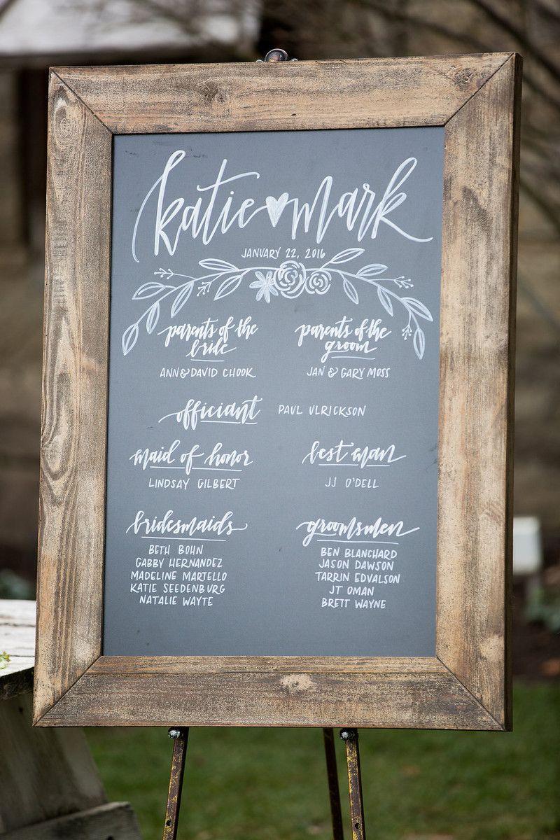 Ethereal California Inn Wedding | Pinterest