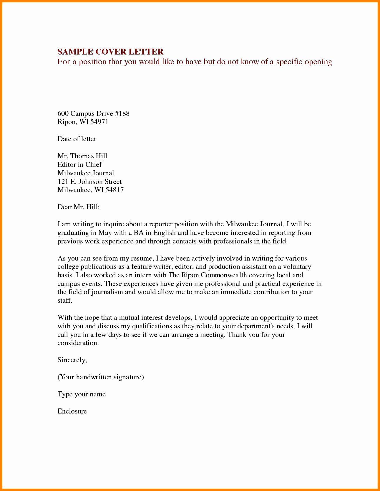 Resume inquiry letter sample buy custom phd essay on pokemon go