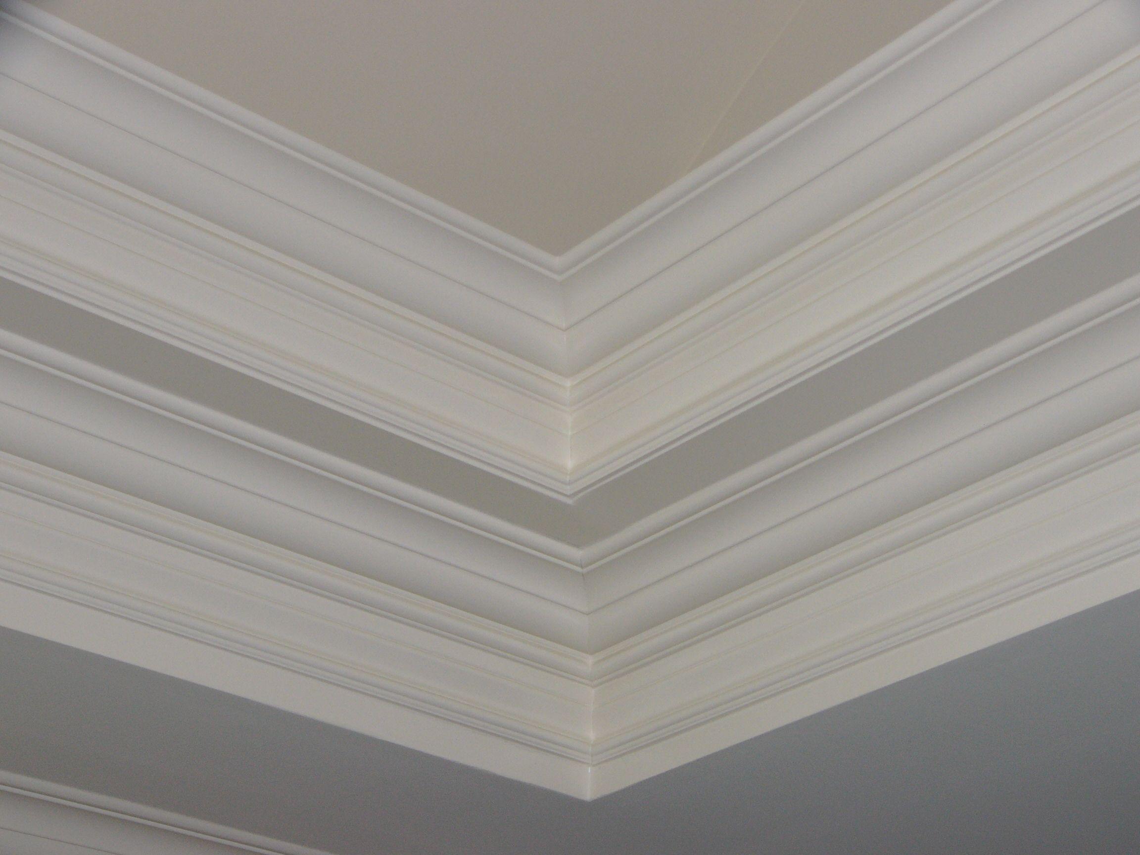1000+ images about Crown Molding/Architectual Details on Pinterest ...