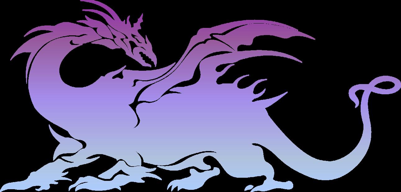 Final Fantasy V Logo By Eldi13 Deviantart Com On Deviantart