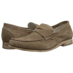 Kenneth Cole New York - Shelf Made (Taupe) - Footwear - product - Product Review