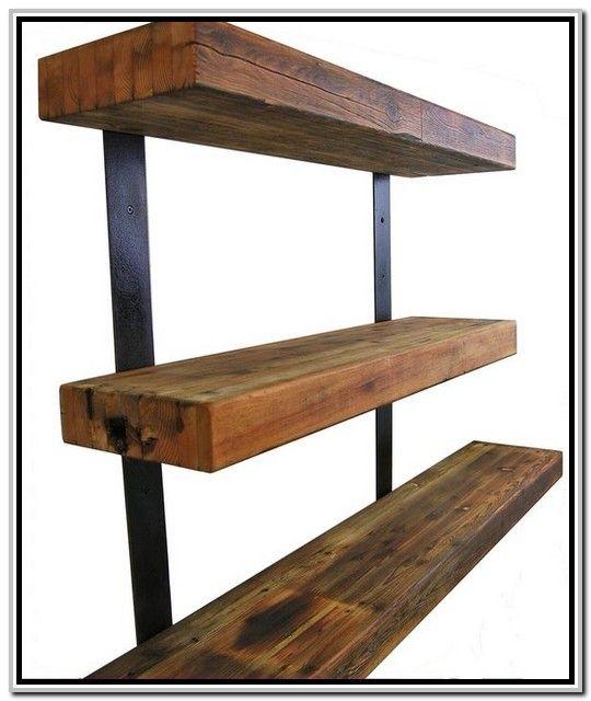 Admirable Floating Shelf Brackets Nz Kitchen Shelf Brackets Download Free Architecture Designs Aeocymadebymaigaardcom
