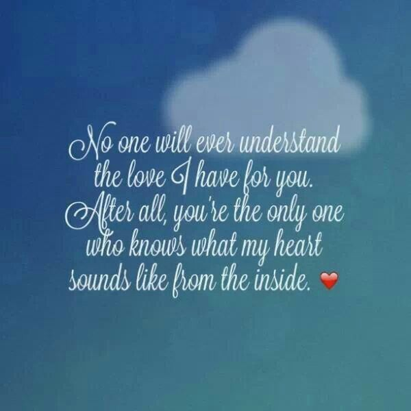 I Love And Miss You Baby Girl Charisse Always Missed Forever