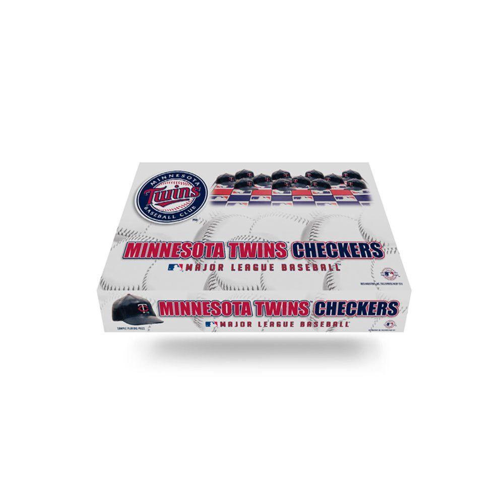 Twins Scores | Scoreboard | Minnesota Twins
