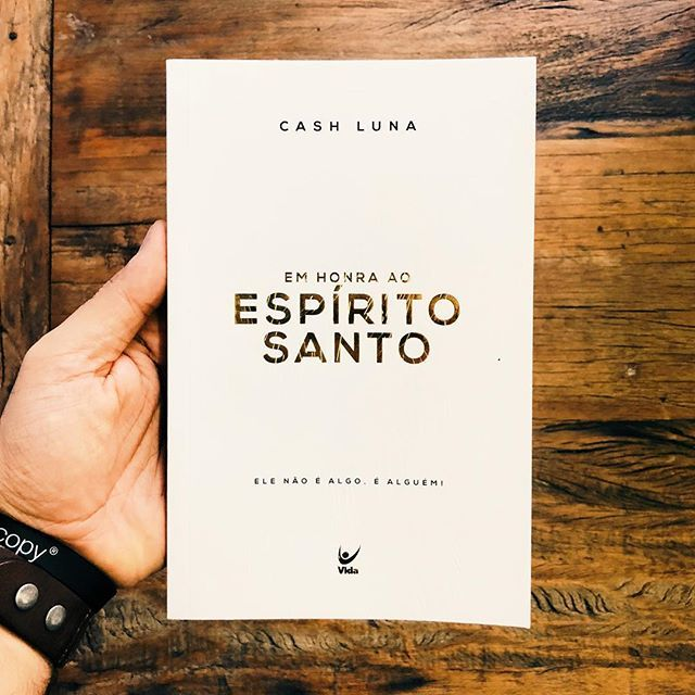 Pin De Camila Diniz Silva Em Livros Em 2020 Livros Motivacionais