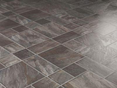 Tile Floors Effect Laminate Flooring Strengths