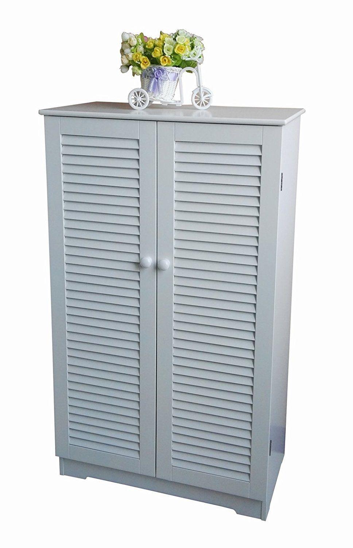 Homecharm Intl 23 6x12 8x39 8 Inch Storage Cabinetsstorage Closets