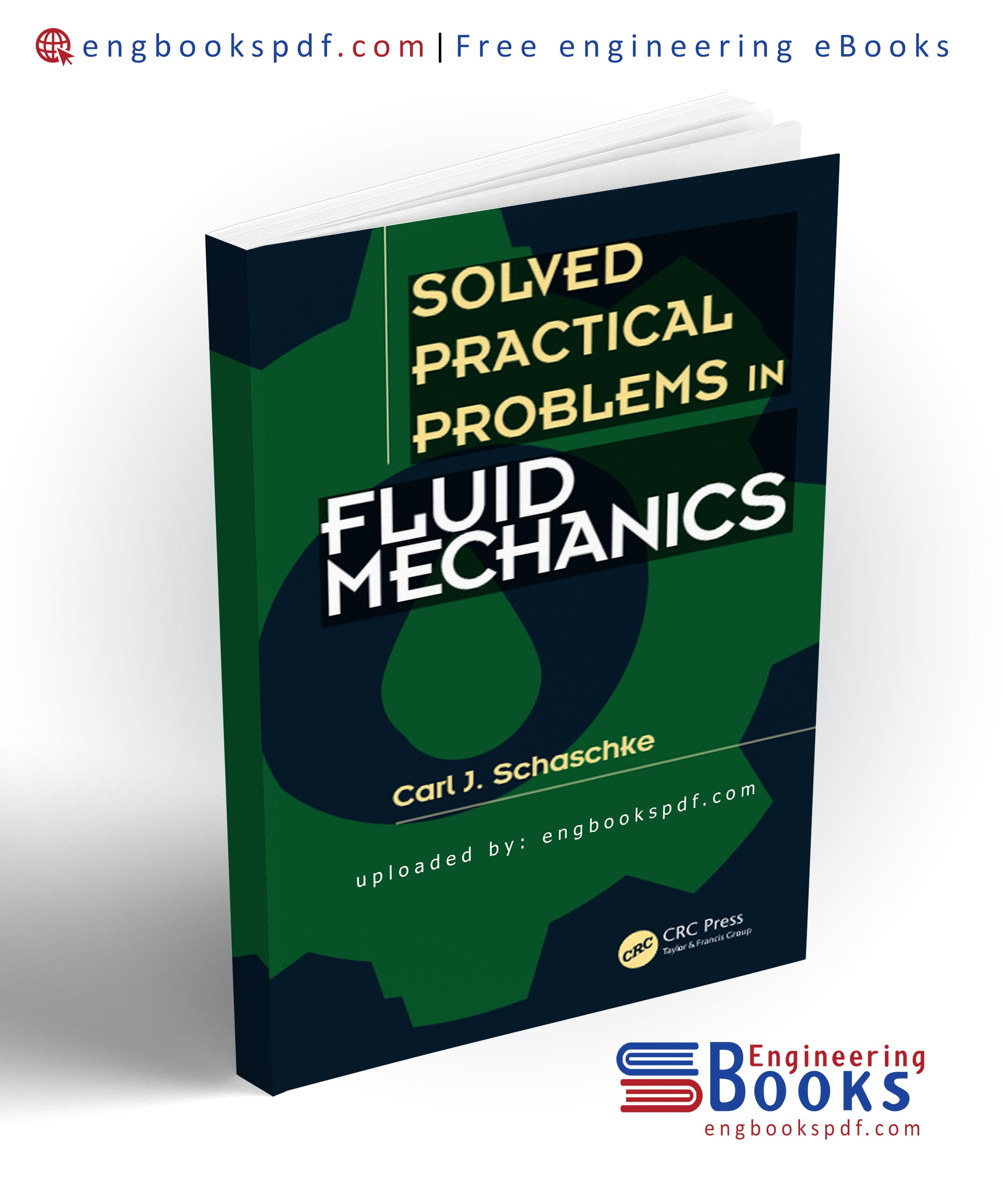 Download Pdf Of Solved Practical Problems In Fluid Mechanics For