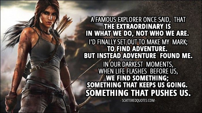 And They Said Video Games Mush Your Brains Famous Video Game Quotes Video Game Quotes Game Quotes Epic Quotes