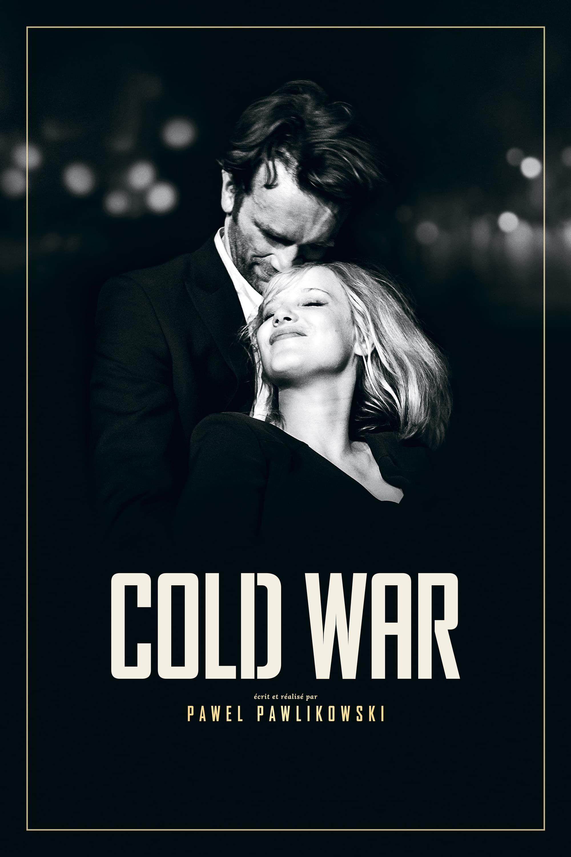 La Guerre Du Feu Film Complet Vf Streaming
