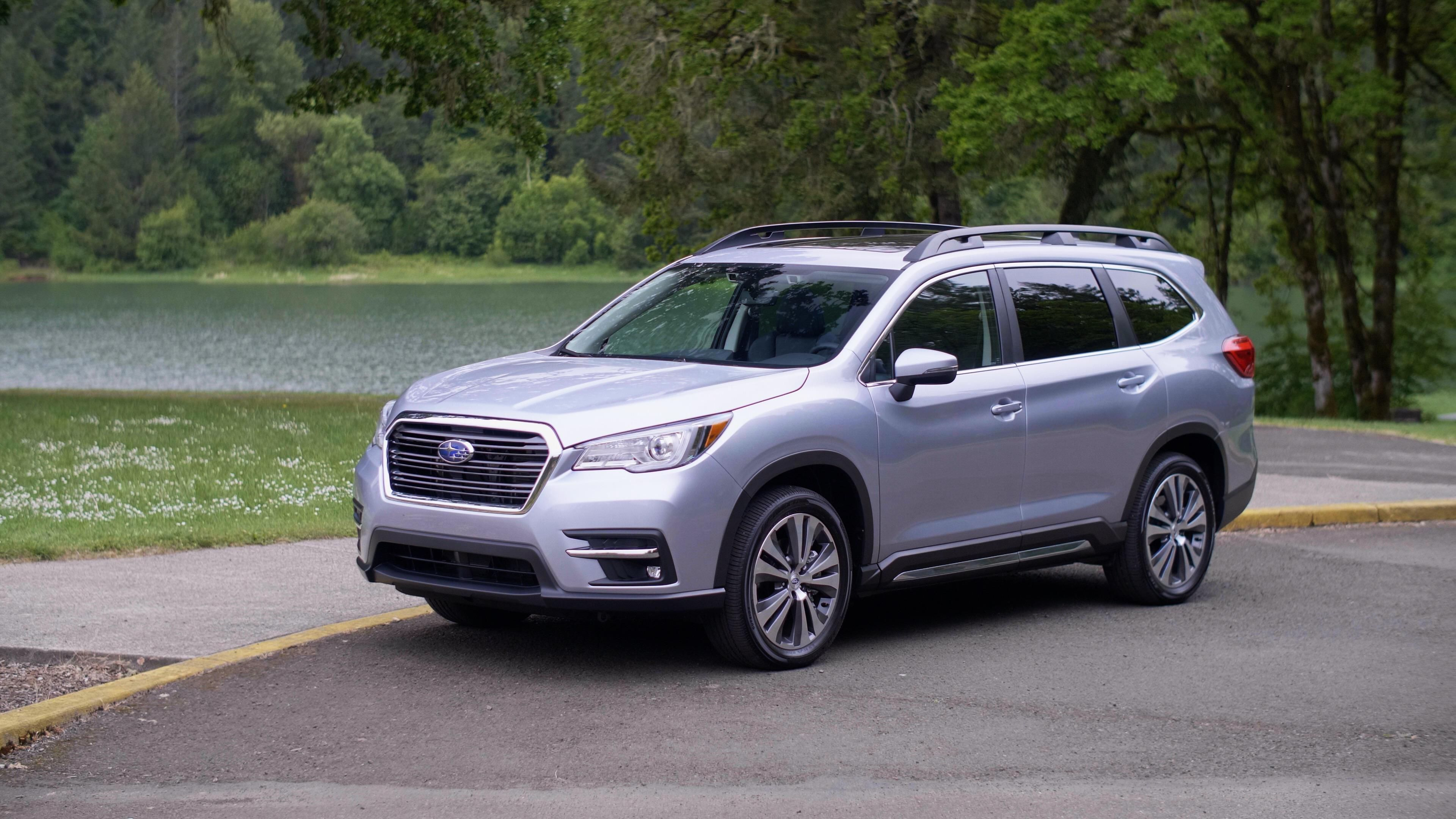 Top Subaru Diesel 2019 Images Subaru Car Review Car
