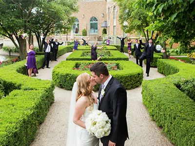 Hotel Baker Weddings North Northwest Chicago Wedding Venues St Charles Il 60174 Here Comes The Guide Chicago Wedding Venues Illinois Wedding Venues Wedding Photo List