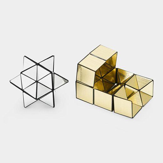 Yoshimoto Cube | MoMA Store