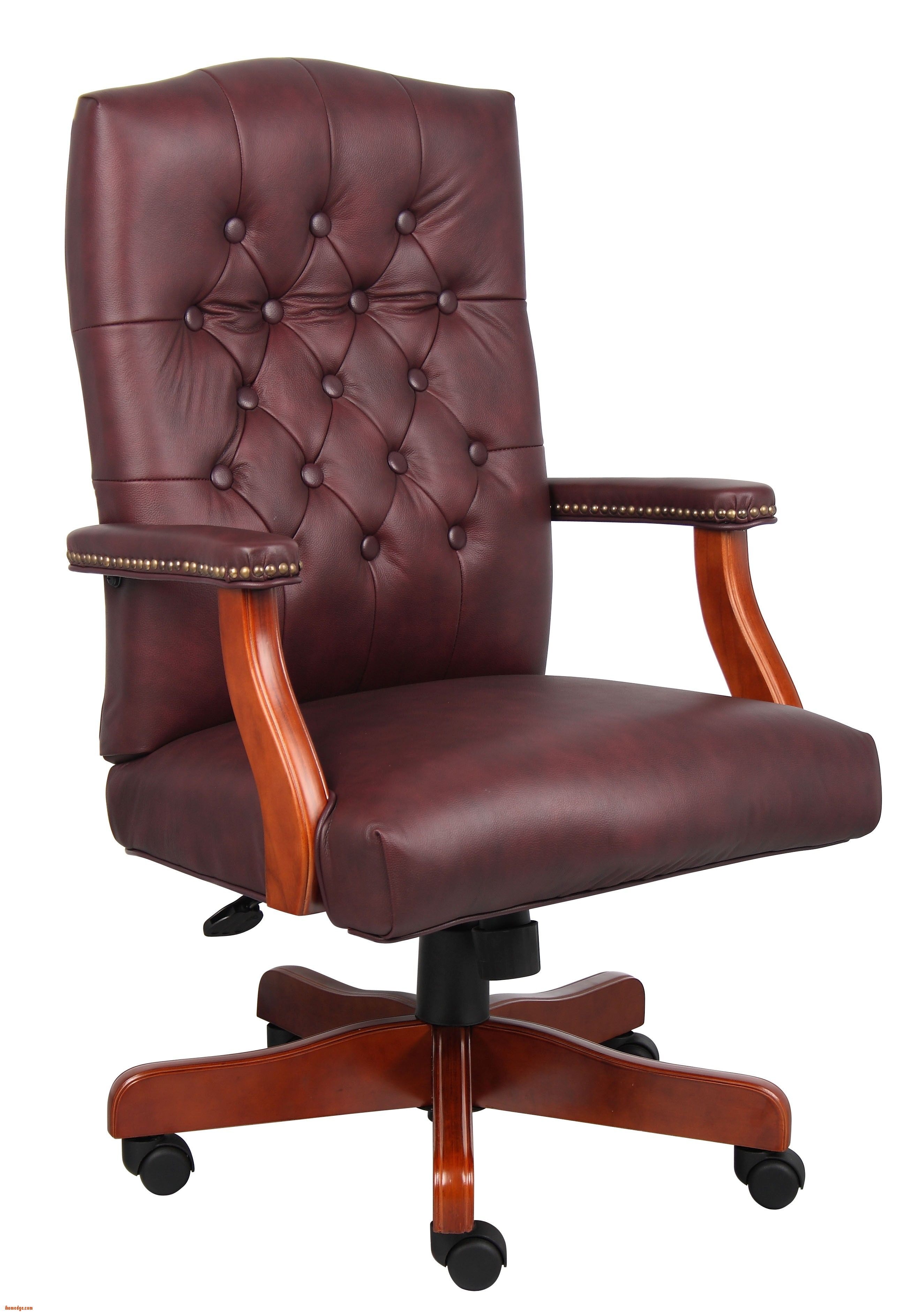 New Fresh Luxury Office Chairs Boss Italian Leather Executive Chair Leather Home Fice Chairs Luxury Office Chairs Office Chairs For Sale Leather Office Chair