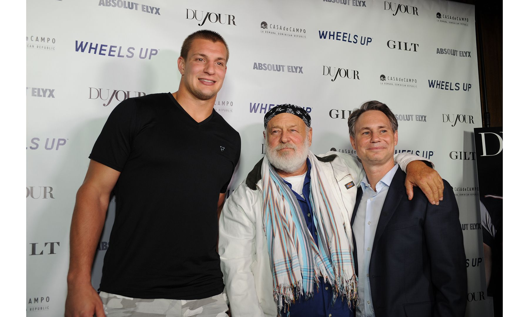 Dujour and rob gronkowski party pictures dujour in 2020