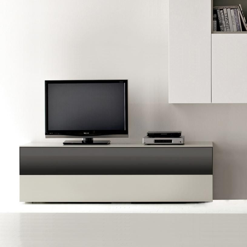 tv cabinet and stand ideas tv unit