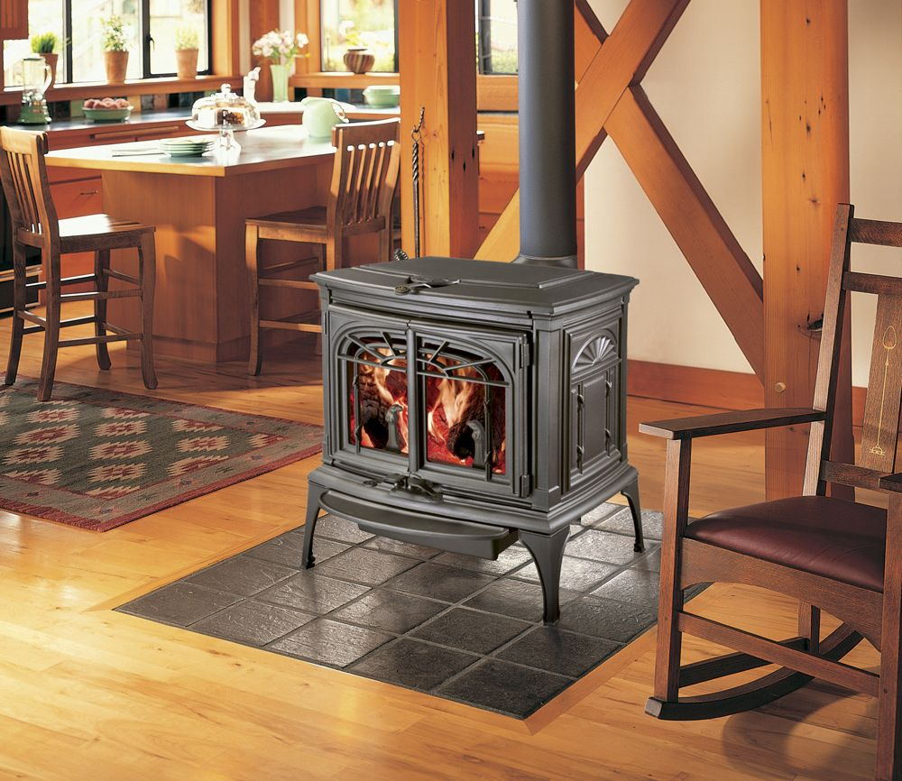 Wood Stove Fire Place Fireplaces Fireplace Ideas