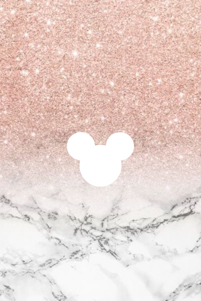 Algo Mas Hermoso Mickey Mouse Wallpaper Iphone Cute Disney Wallpaper Pink Wallpaper Iphone