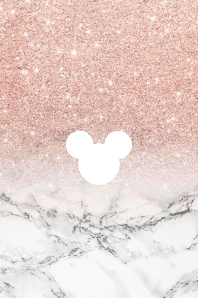 Pastel Cute Disney Wallpapers