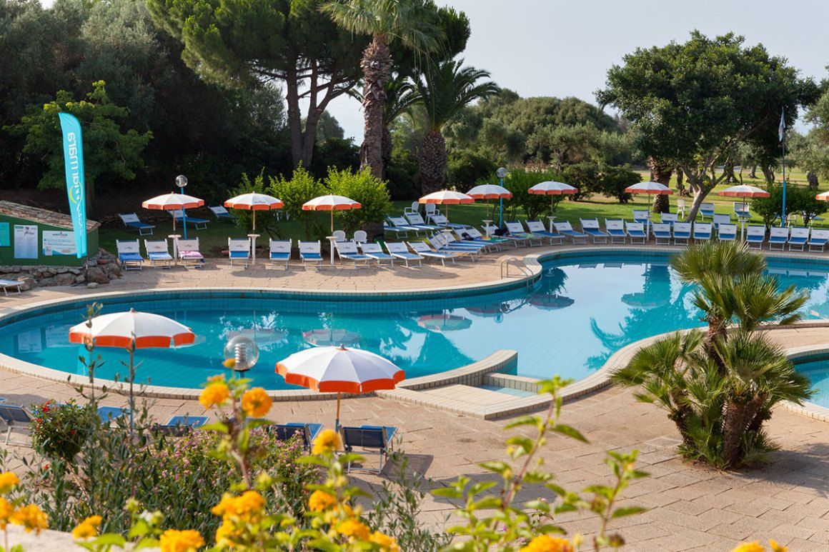 Club Marmara Alicudi 5 Tui Sicile Sejour Sicile Tui Pas Cher Sejour En Sicile Sicile Sejour