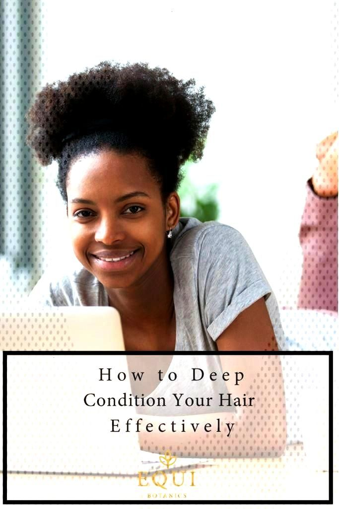 When you have a hair of natural hair - either long or short - its possible to get the care of your