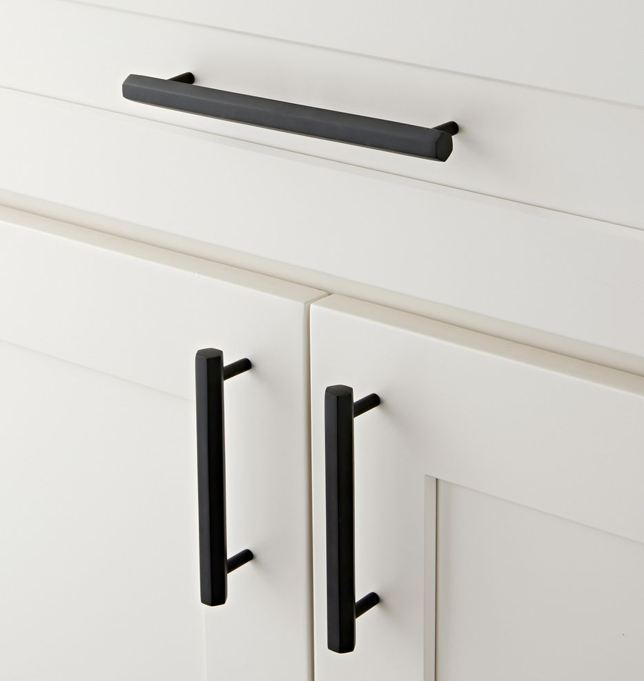 Canfield Drawer Pull Rejuvenation Kitchen Drawer Pulls Kitchen Drawers Kitchen Handles