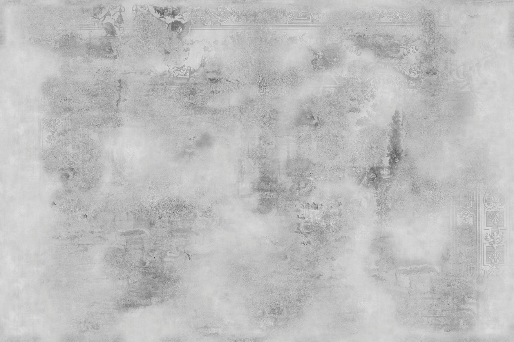 Carta Da Parati Texture carta da parati decorum - carte d'arredo contemporaneo e