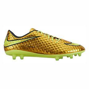 new style b561d d988c Nike HyperVenom Phantom FG Soccer Shoes (Inspired by Neymar ...