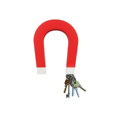 Magnetic Key Holder : Outside the Square : The Furniture Store
