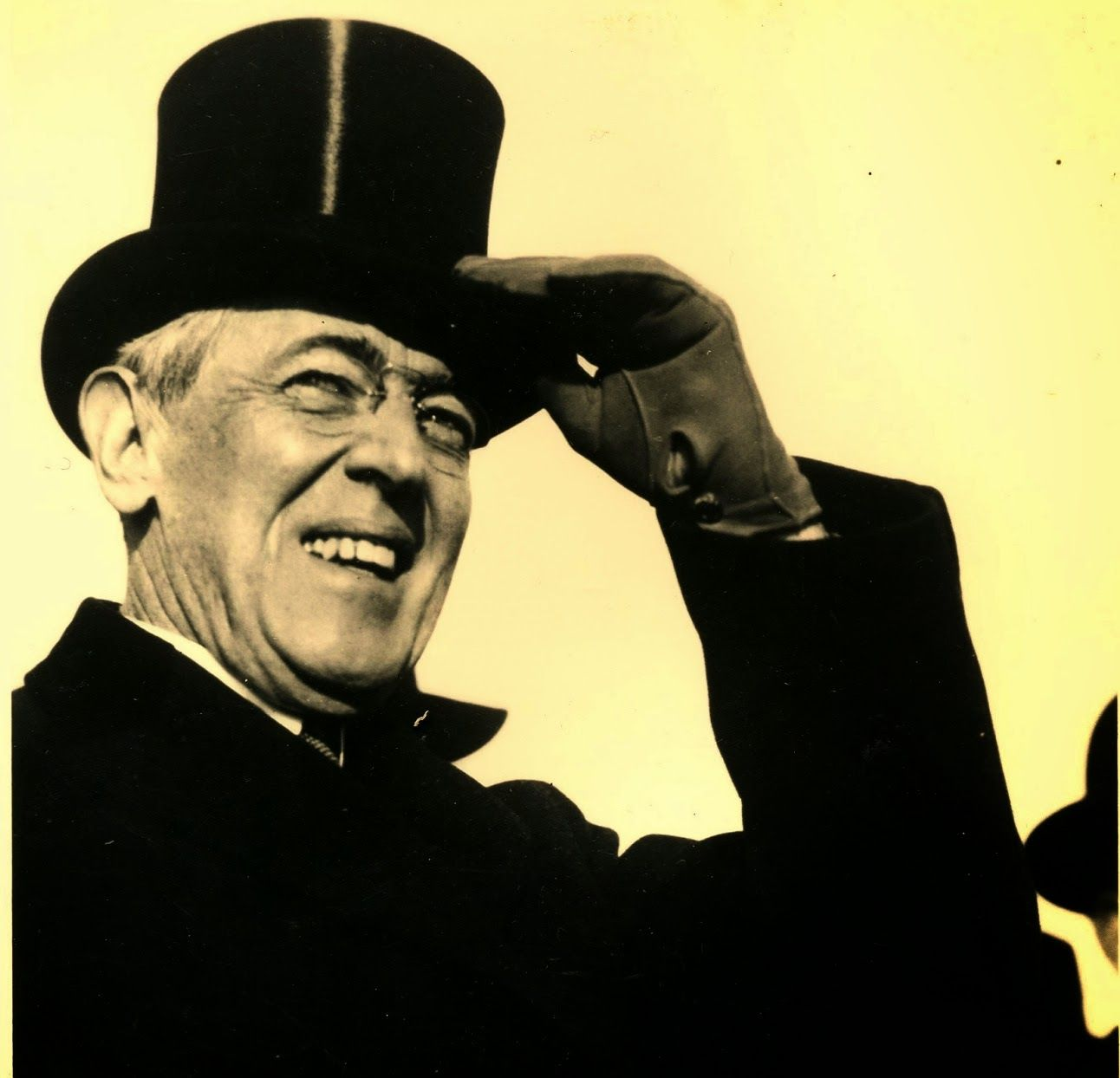 Quot Tipping Of The Hat Is A Conventional Gesture Of Politeness This Hat Tipping Custom Has The Same Origin As Military Saluting Whi Hats History Etiquette