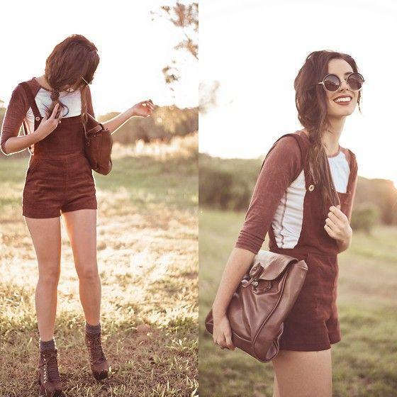 Fashion blog, scene,punk,indie,hipster & alternative style ...