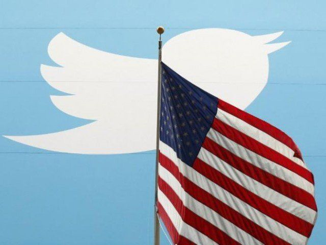 FBI request for Twitter account data may have overstepped legal guidelines - The Express...