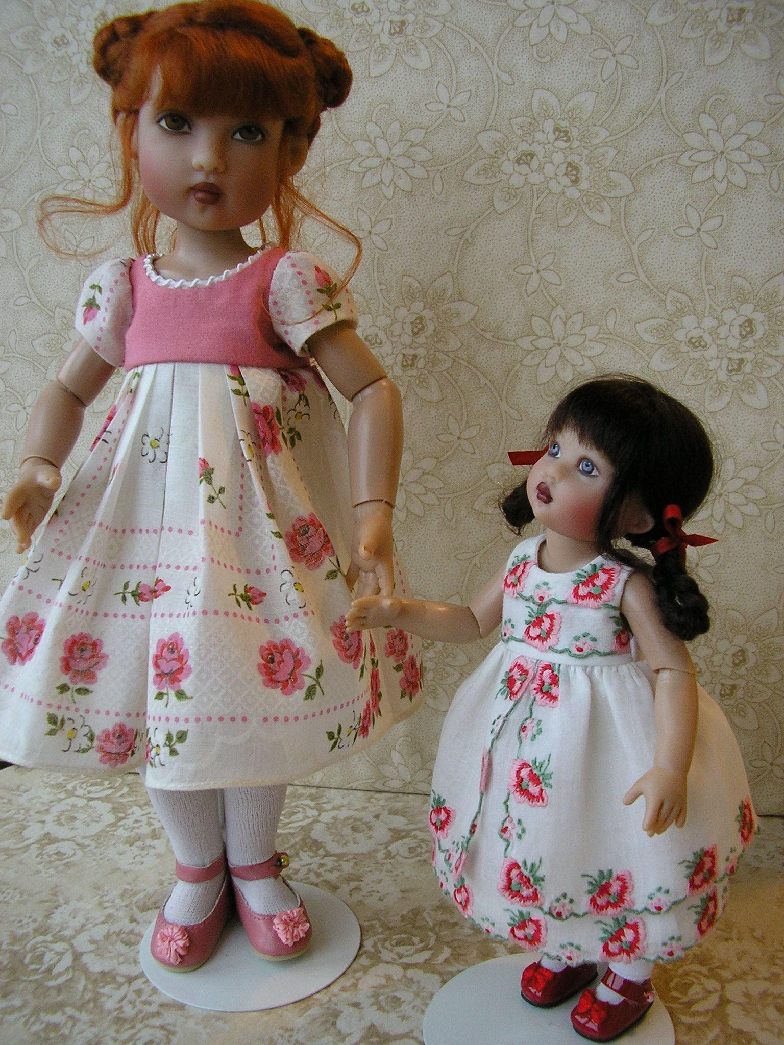 8 bethany and riley pinterest lazy dolls and third rh pinterest com