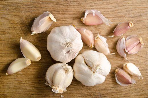 15 Health Benefits Of Garlic Garlic Benefits Ginger Benefits Garlic Health Benefits
