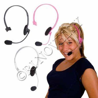 Rica Micro 1 Dozen Black Pop Star Headset Prop Only Rinco Http Www Amazon Com Dp B002o7rty2 Ref Cm Sw R Pi Dp 8t Rock Star Party Party Headband Diva Party