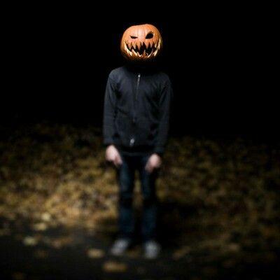 Easy last min costume DIY Pinterest Costumes and Halloween - last min halloween costume ideas