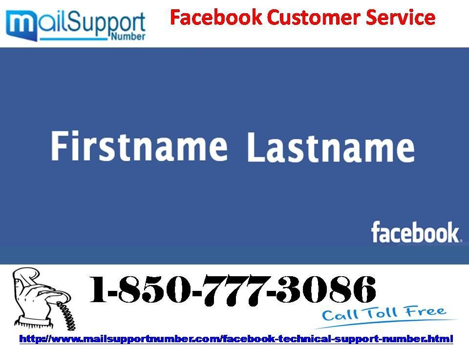 facebookcustomerservice Facebook customer service
