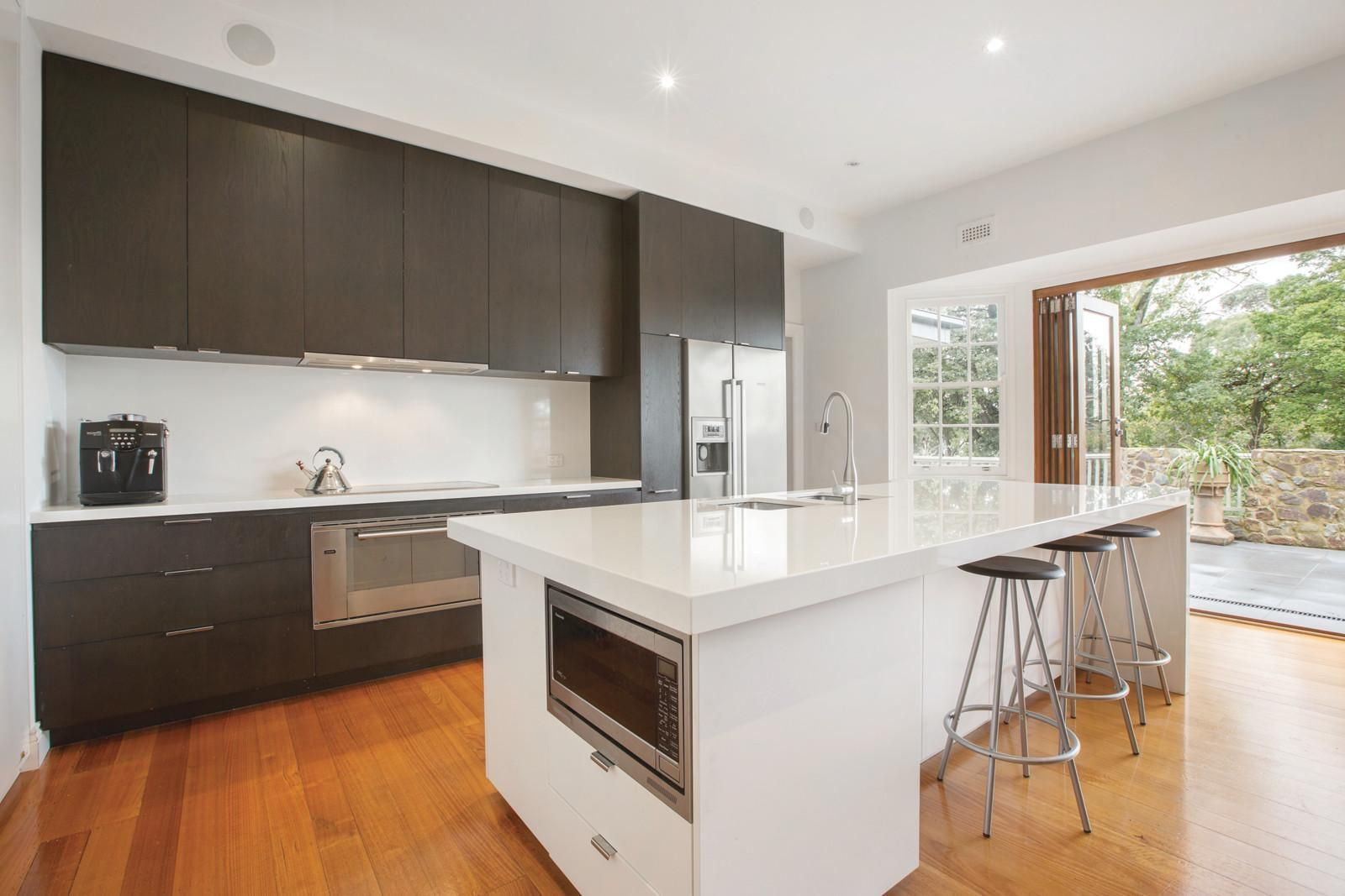 277 Union Road, BALWYN Marshall White (With images