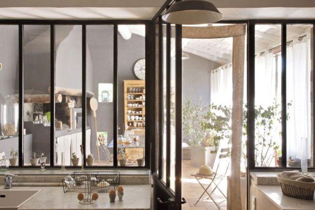 verriere interieure1 - www.silice-cambium.com