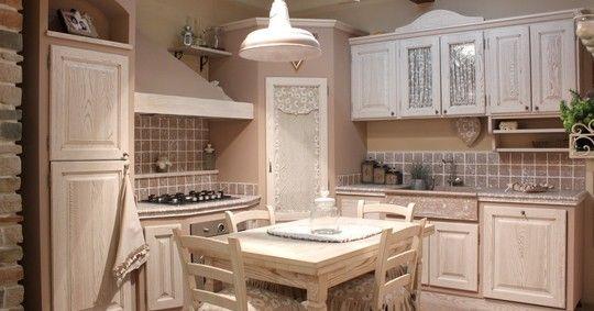 Cucina in muratura outlet 219   casa   Pinterest