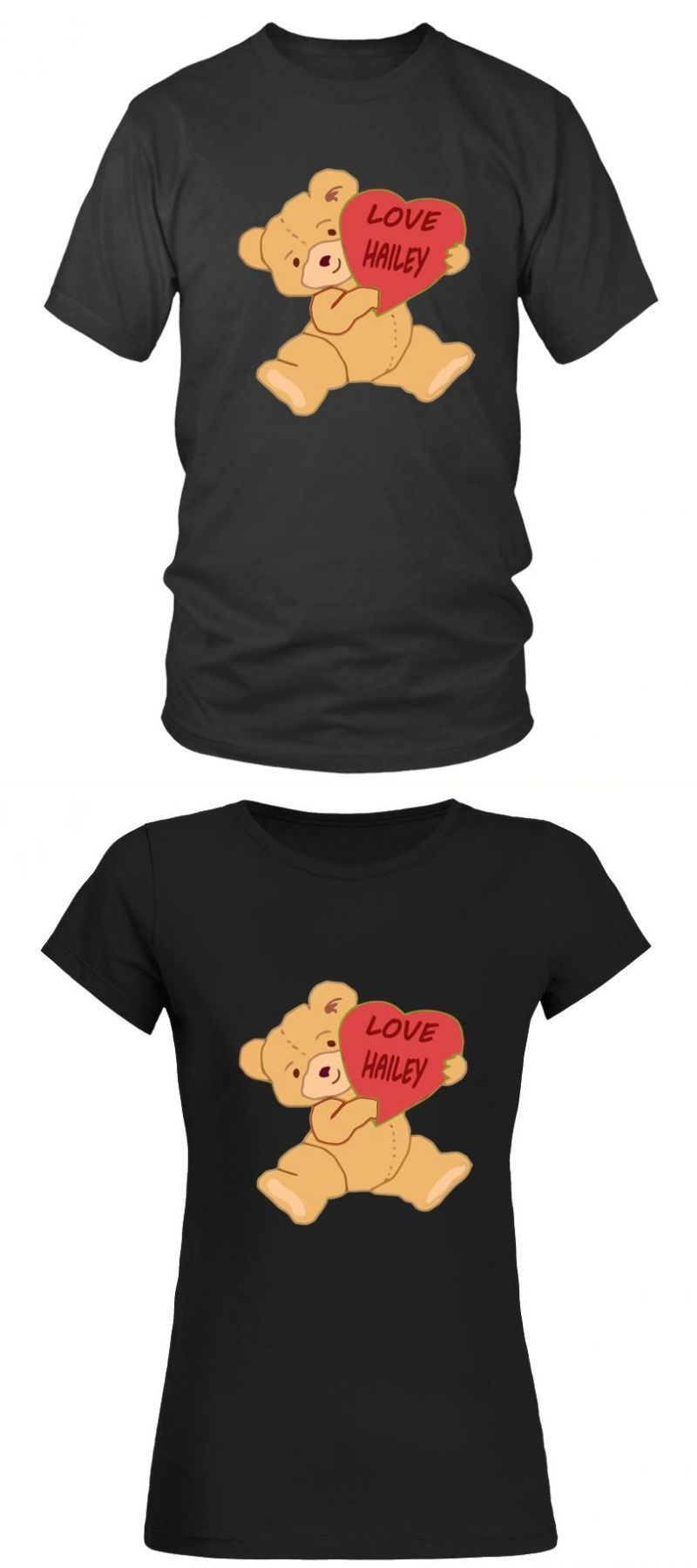 Halloween t-shirt target valentine and love hailey halloween t shirt craft #mamp;mcostumediy
