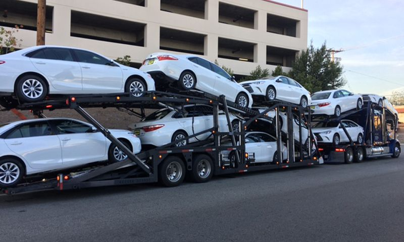 Car Shipping Companies >> Are You Looking For Auto Shipping Companies In Florida