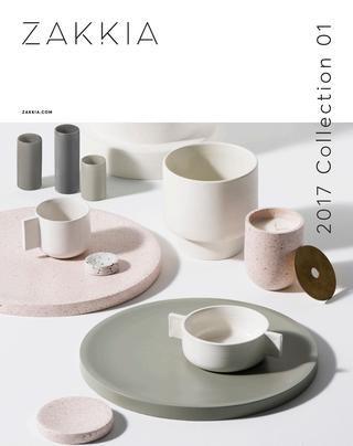 Pottery Barn Summer 2013 Australia Online Catalogue In
