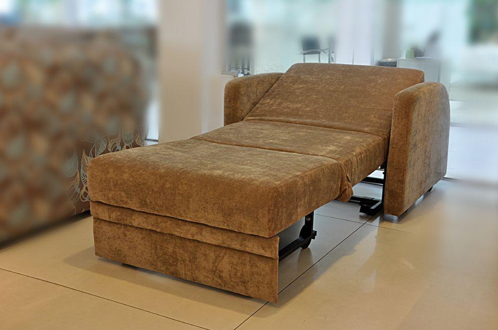 Sof cama para solteiro modelos dec aberto com o encosto for Sofa que vira beliche