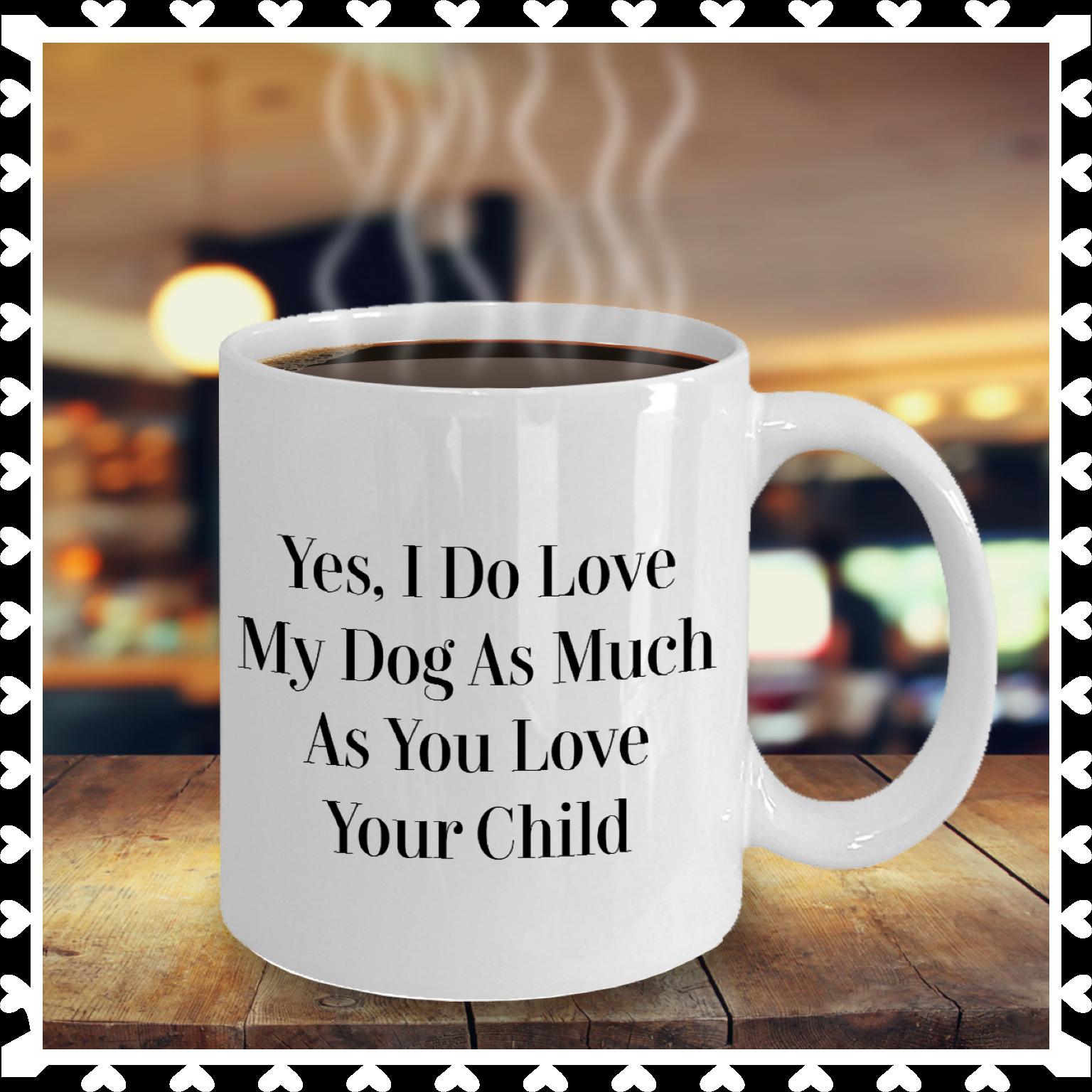 Pin By Gigi On Dogs Mugs Coffee Mugs Funny Coffee Mugs