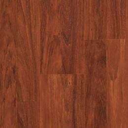 Laminate Hardwood Tile Flooring, Pergo Prestige Laminate Flooring