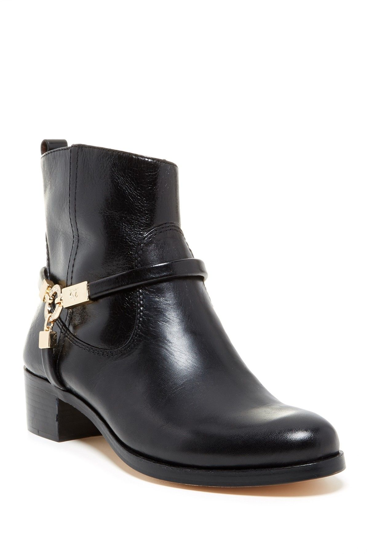 Vince Camuto Keeley Boot