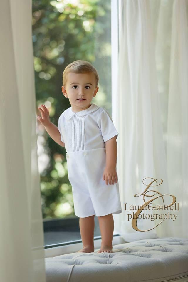 89880794b Dressy Bobby Suit