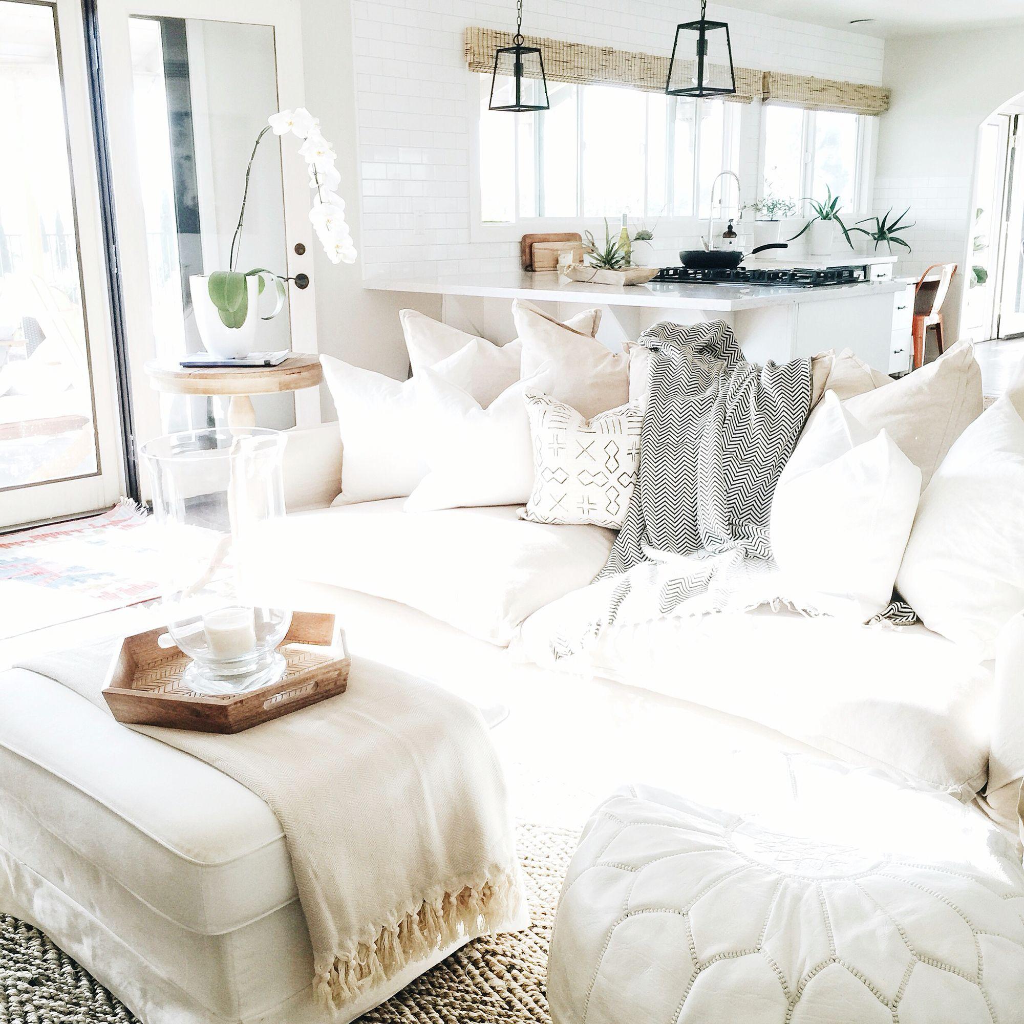 Pin de ideas para decorar en cocina comedor y living for Cocina abierta al comedor y sala de estar