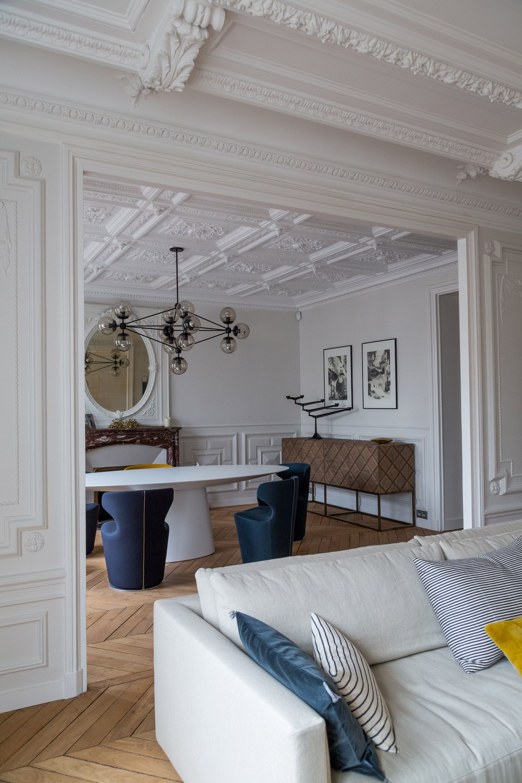 J55b3591 interiors minimalismo decoracion minimalista interiores - Decoracion barata hogar ...